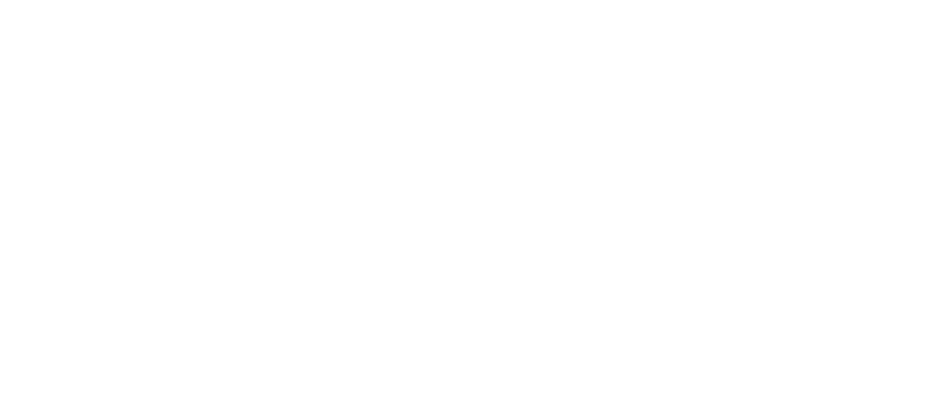 2020 prin BLANCO LOGO DR CARRILLO