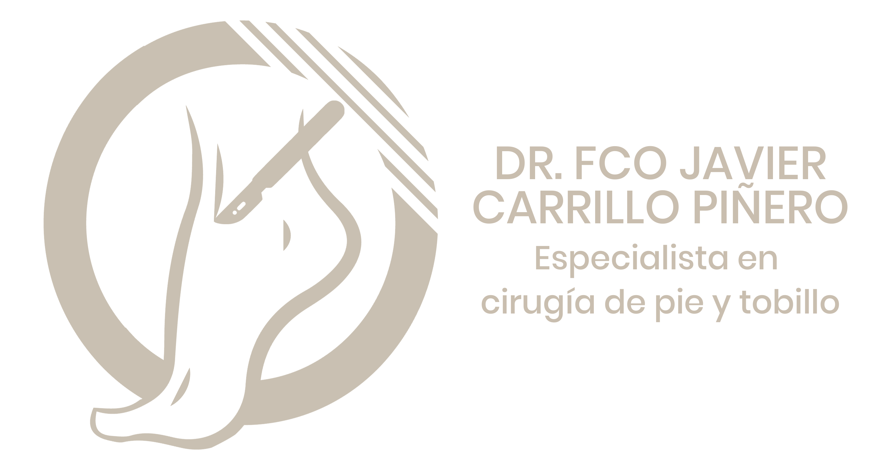 movil LOGO DR CARRILLOOO